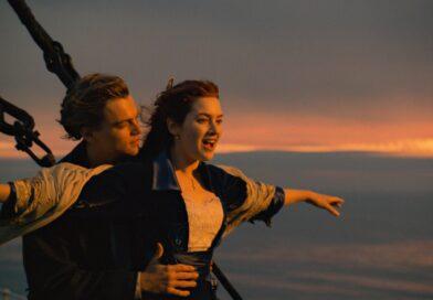 """Tüm zamanların en sevilen filmlerinden """"Titanik"""" hakkında 5 gerçek"""
